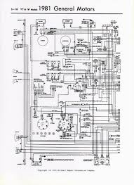 chevy avalanche bose radio wiring diagram  2004 chevy silverado stock radio wiring diagram wiring diagram on 2004 chevy avalanche bose radio wiring