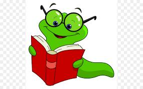 bookworm royalty free cartoon clip art cute please cliparts