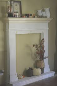 fireplace new faux marble fireplace mantels decor idea stunning wonderful under house decorating new faux