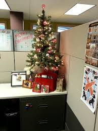 christmas decorations for office cubicle. Christmas Cubicle!! LC- Fun Committee Pinterest Cubicles And Decorations For Office Cubicle