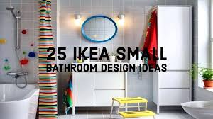 Ikea Small Bathroom Ideas Stylish Small Bathroom Best Bathrooms