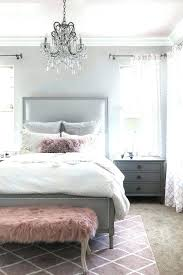 purple and grey bedroom gray awesome white best bedrooms yellow light ideas purple and grey bedroom