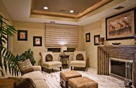 arrange display of african inspired living room to makeover home design african themed furniture