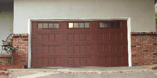 garage doors installedGarage Doors Installed  Garage Door Openers USA  Santa Clarita
