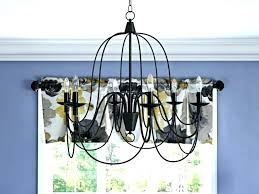 full size of kichler lighting layla 9 light brushed nickel chandelier ii 2 tier portfolio lyndsay