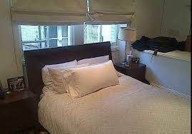 2 Bedroom Flat For Rent In London Cool Decorating