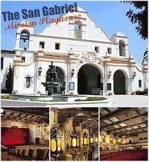 garden inn san gabriel. Cabinet City In San Gabriel Garden Inn .