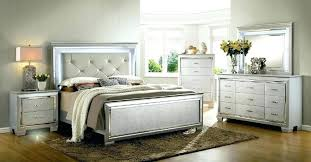 light bedroom furniture. Light Grey Bedroom White And Cheap  Furniture Sets Wood .