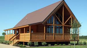 Small Picture Log Cabin Kits Conestoga Log Cabins Homes