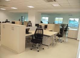 office workstation design. ID: HT WS23, Office Workstation Table Design T