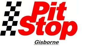 pit stop in gisborne auto repair automotive boat repair 1 photo locations phone number 281 palmerston rd gisborne 4010 new zealand
