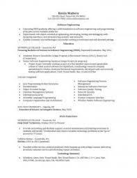 perl programmer resume excellent entry level programmer resume sample on example entry