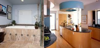 Bath Remodel San Diego Remodelling