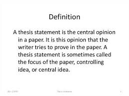 phd dissertation thesis law in india