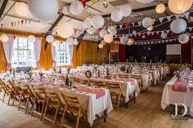 The Hanging Lantern Company  Supplier Of Paper Lanterns And Paper Lanterns Wedding