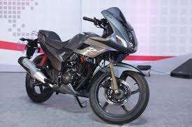 Hero Karizma R Zmr And Hero Extreme To Launch Soon Autocar India