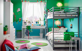 blue and green bedroom. Bedroom:Best Blue And Green Bedrooms Room Design Decor Modern With Home Interior Ideas Awesome Bedroom