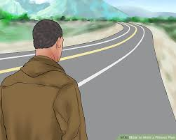 A Fitness Plan How To Write A Fitness Plan 10 Steps With Pictures Wikihow