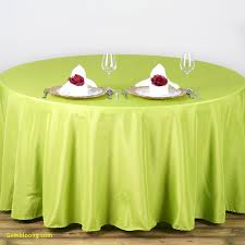 42 round tablecloth lovely beautiful table linens best home design ideas