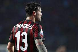 Jose Mourinho demands double Manchester United January move for Milan  Skriniar and Alessio Romagnoli