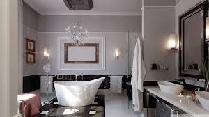 exquisite modern bathroom designs. Exquisite Modern Bathroom Amazing Designer Wallpaper For Bathrooms Designs M