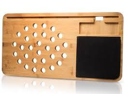 mobile lap desk
