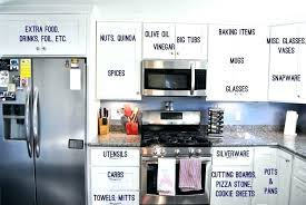 how to organize kitchen cabinet how to arrange kitchen cabinets kitchen classy cabinet organization ideas organizing