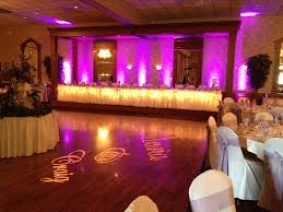 Rochester Brainery  Rochester NY  Party VenueBaby Shower Venues Rochester Ny