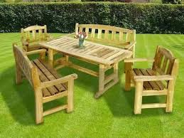 full size of wood folding garden picnic table and bench 2 in 1 wooden seats chairs