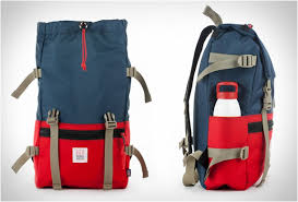 Rover Pack Topo Designs