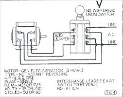 wiring a drum switch explore wiring diagram on the net • drum switch wiring ac building wiring rh wiringsetup today how do you wire a drum switch wiring a drum switch
