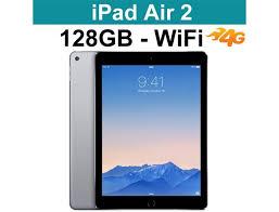 price ipad air 2 128gb