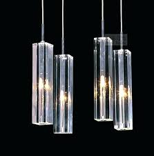 led lights for chandelier chandelier bulbs