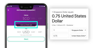 How should i pay for my hotel overseas (rupiah)? Youtrip Card Review Multi Currency Wallet Better Exchange Rates I Wander