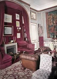 dior s paris apartment designed by georges geffroy victor grandpierre