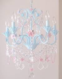 35 best collection of childrens bedroom chandeliers