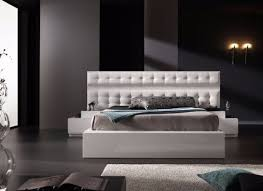 modern bedroom furniture design ideas. perfect design 18 modern and stylish bedroom design ideas 15 modern  stylish bedroom design for furniture ideas