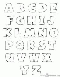 Write Name Jesus Clipart