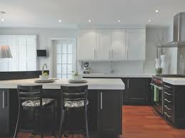 Kitchen Remodelling Kitchen Remodelling Dos And Donts Healthy Mind In A Healthy Body