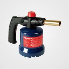 gas torch 1pcs catridge free kitchen s shirish