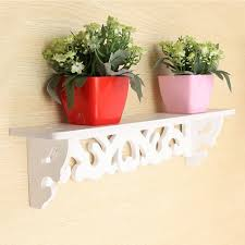 Curved Wall Shelves Popular Curved Shelves Buy Cheap Curved Shelves Lots From China