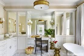 house beautiful master bathrooms. Brilliant Beautiful Image Throughout House Beautiful Master Bathrooms