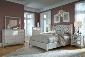 large bedroom furniture teenagers dark.  Bedroom Bedroom Furniture Storage Mirorred Michael Amini Sets  Mansion Vinyl Flooring Youth Marble Modern White Twin Bed Square Canopy Closet  In Large Teenagers Dark G