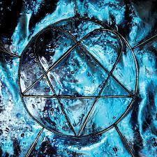 <b>XX</b> – <b>Two</b> Decades of Love Metal - Wikipedia