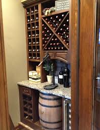 wine bottle openers wine cellar traditional with arched valance criss cross wine storage granite countertop library arched table top wine cellar furniture