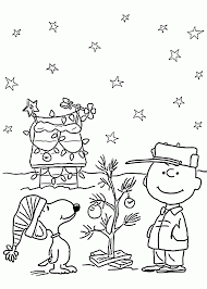 Small Picture Coloring Pages Free Christmas Color Pages Printable Archives