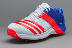 adidas shoes 2016 red. adidas shoe adipower vector. shoes 2016 red