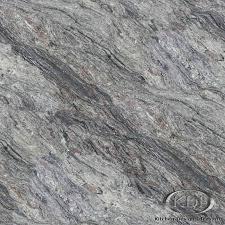 bianco kinawa granite