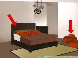 image titled decorate. Moroccan Inspired Bedroom Image Titled Decorate A Themed Step 2  Decor Australia