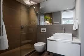 toilet interior design ideas. waterfron stay_gulmarn apartments scandinavian bathroom by minc design studio toilet interior design ideas i